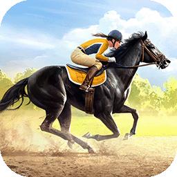 熊袋理财手机版