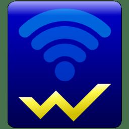 GWRemote(goldwave远程控制)