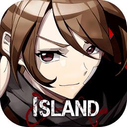 �u�Z�魔(Island)