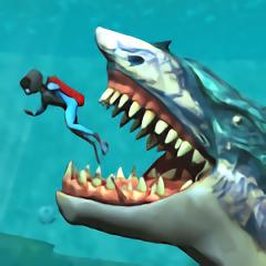 腾龙时时彩做号手机版 v5.4 最新安卓版