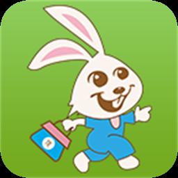 傻孩子商城v1.0.0 安卓版