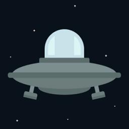 太空转向(Space Swerve)
