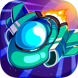 Space Cycler��Ϸios��