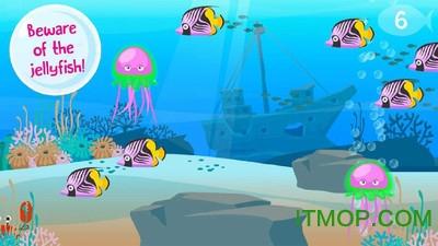 �c�c海洋世界 v2.0 安卓版 3