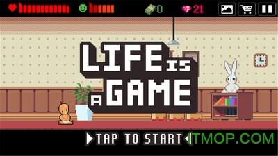 生命是�鲇�� v1.1.63 安卓版 2