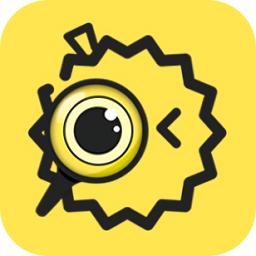 榴莲信用查询app