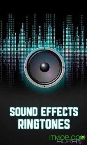 音效��(sound effects ringtones) v7.1.7 安卓版 0