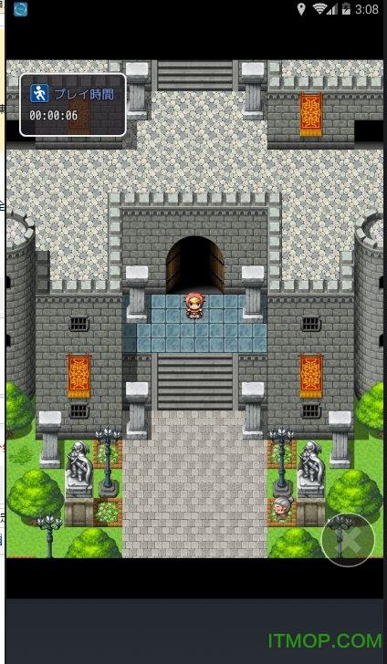 恶搞型勇者RPG v1.0.2 安卓版 0