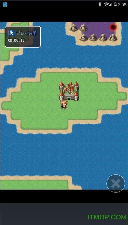 恶搞型勇者RPG v1.0.2 安卓版 2