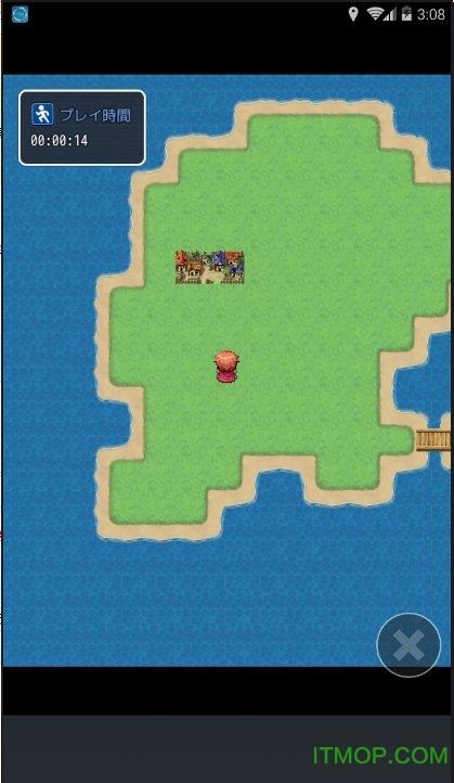 恶搞型勇者RPG v1.0.2 安卓版 3
