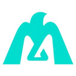币涨资产资讯app