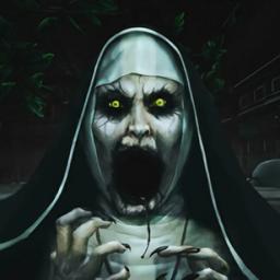 可怕的修女鬼屋逃脱(scary nun simulator)v1.1.1 安卓版