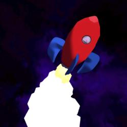 火箭发动机