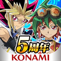 游戏王决斗连盟中文版(Yu-Gi-Oh! Duel Links)