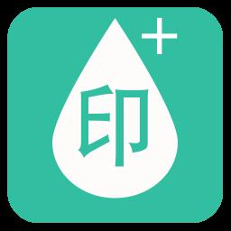 水印坊软件