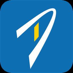 �f管家app