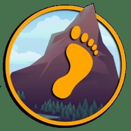 攀岩模拟器(7Rocks)