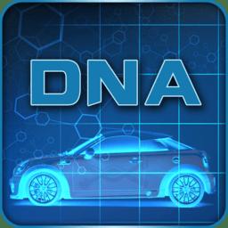 �C�榆�DNA系�y手�C版