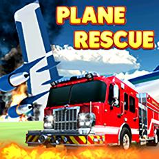 航空警察消防�破解版