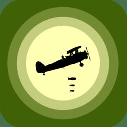 暗影轰炸机