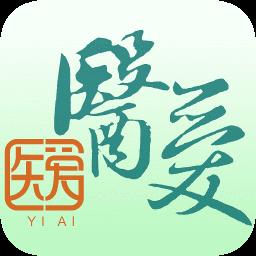 医爱网继续教育app