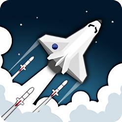 两分钟时空(2 Minutes in Space)