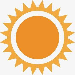 黄金期货宝app