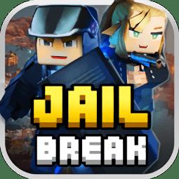越狱战斗(Jail Break)