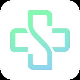 新医疗在线软件
