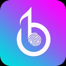 智曲app