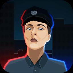 警务接线员汉化版