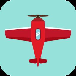 红色战机小米版