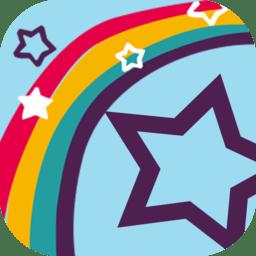 星星大战无限钻石版v1.2 安卓版