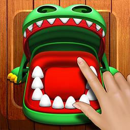 Naver音乐播放器软件v4.4.9 安卓版