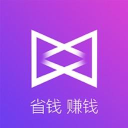 优券快报appv2.5.0 安卓版
