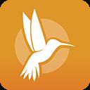 ACDSee飞鸟简辑专业版v3.0.0.270 官方免费版