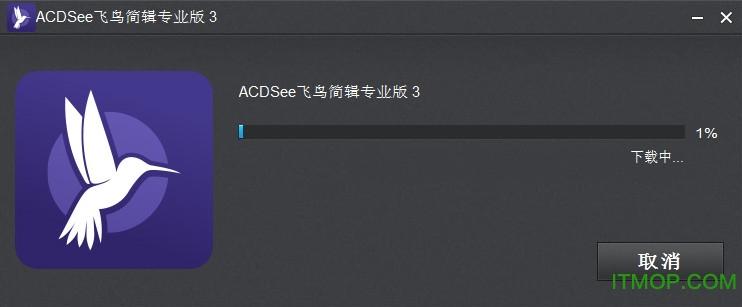 ACDSee�w�B����I版3