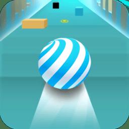 疯狂的球球2最新版