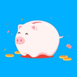 小猪折扣购物app