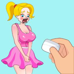 粉见appv1.1.0 安卓版
