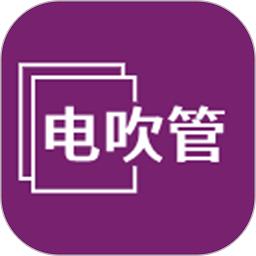 葫芦侠表情包手机版v33.3.5 安卓版