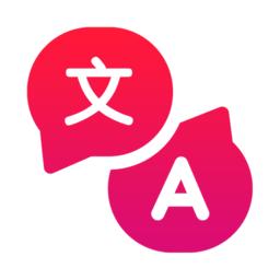 富友乐app
