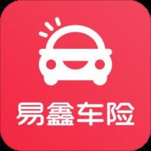 易鑫车险官方版