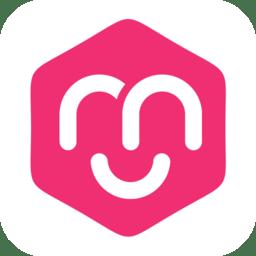 爵美优品app