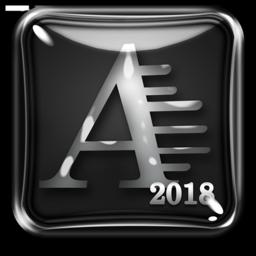 Apsu 3D Launcher 2018