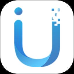 优乐迪v1.2.31 安卓版