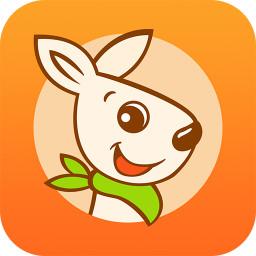 口袋鼠学生app