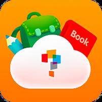 学而思云学习app