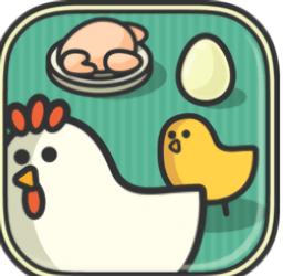 鸡工场中文版