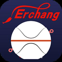 深圳58兼职网